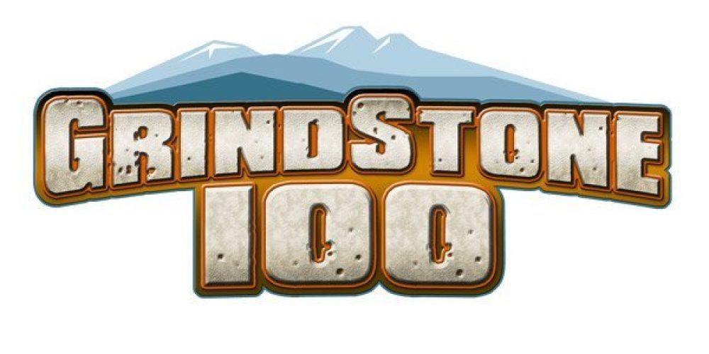 2014 Grindstone 100