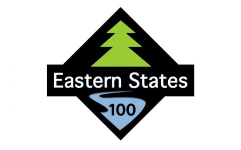 Eastern States 100